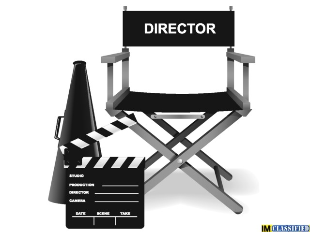 Direction Course at MINDSCREEN FILM INSTITUTE - 1/1